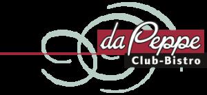 Da Peppe Club-Bistro